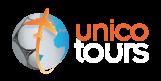 Unico Tours